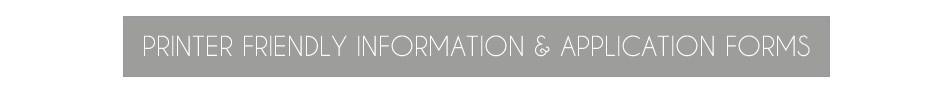 applicationbutton_schools