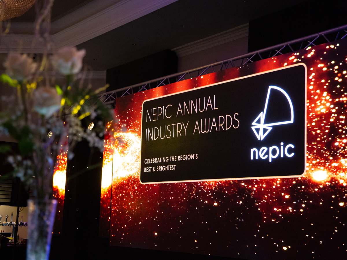nepic2019-31