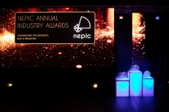 nepic2019-1