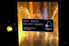 nepic2019-32