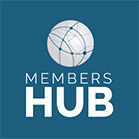 NEPIC Hub Page Icon