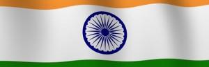 India_620x200