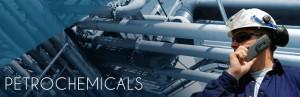 Petrochemicalshead
