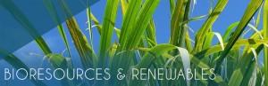 Bioresources_large