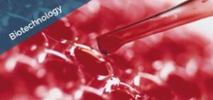 Biotechnology_small
