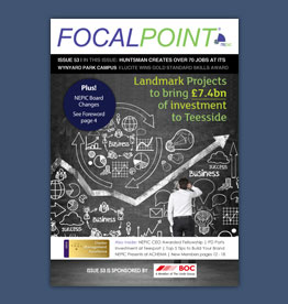 FP53Cover