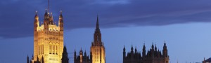 Westminster_1000x300