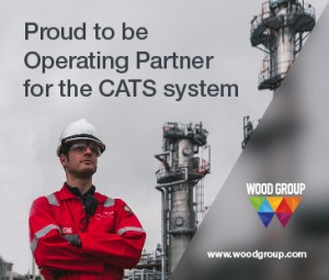 Woodgroup CATS