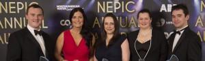 awards_news_1000x300