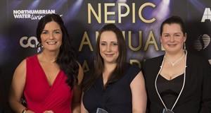 awards_news_300x160