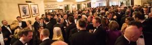 Awards Dinner Gallery