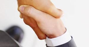 handshake_300x160
