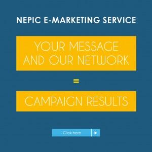 NEPIC web adverts x2 a