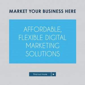 NEPIC web adverts x2 b