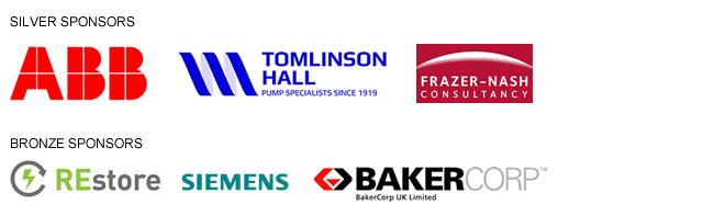 sponsors_banner.fw