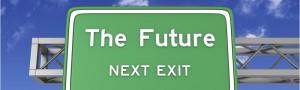 Future_1000x300
