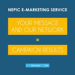 NEPIC web advert 1