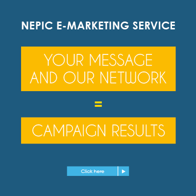 NEPIC web advert 1