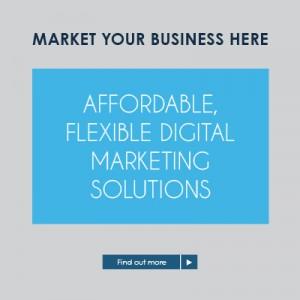 NEPIC web advert 2