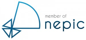 NEPIC_Membership_Logo_Landscape