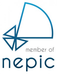 NEPIC_Membership_Logo_Portrait
