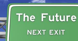 future_300x160
