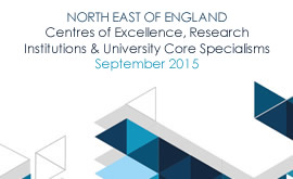 Centre_Excellence_Sept2015