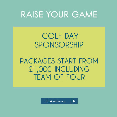 Golf_Day_Sponsorship