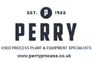 NEPIC AD FOR JULY. Perry Process png