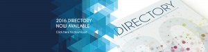 NEPIC Directory slider 2016