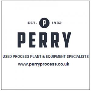 PerryProcess_DigitalAd_July2016.fw