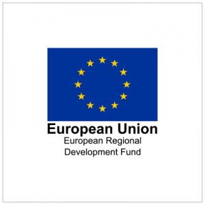 erdf_widget_logo.fw