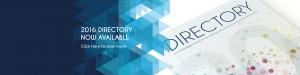 NEPIC-Directory-slider