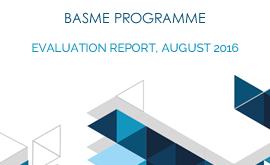 BASME_Programme.fw