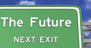 future2_300x160