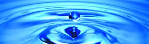hydrogen_1000x300-fw