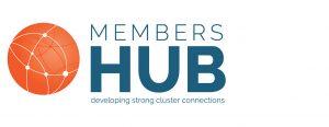 Members Hub Update 2