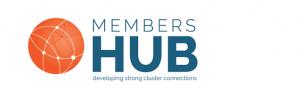 Members_Hub_Banner_HUB-UPDATES_2.fw