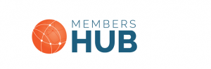 Members_Hub_Banner_HUB-UPDATES_LONG.fw