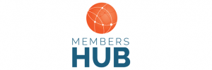 Members_Hub_Banner_HUB-UPDATES_SQUARE.fw