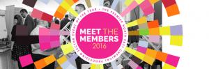 Members_Hub_Banner_MTM2.fw
