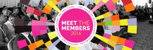 Members_Hub_Banner_MTM3.fw