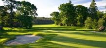 SME_Event_Golfday