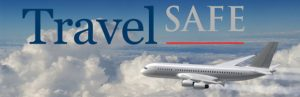 TravelSafe_620x200