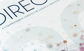 LIB-Directory2017
