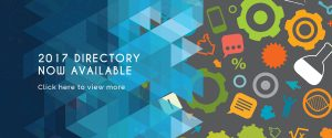 Directory_2017_Mobile_Banner
