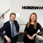 Horizon Works Marketing