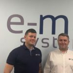 E-Max Systems Limited