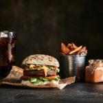 Marlow Foods - Quorn