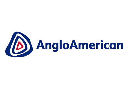 Anglo American's Woodsmith Project progressing in line with expectations |  Nepic